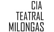 Cia Teatral Milongas