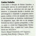 CCF_09
