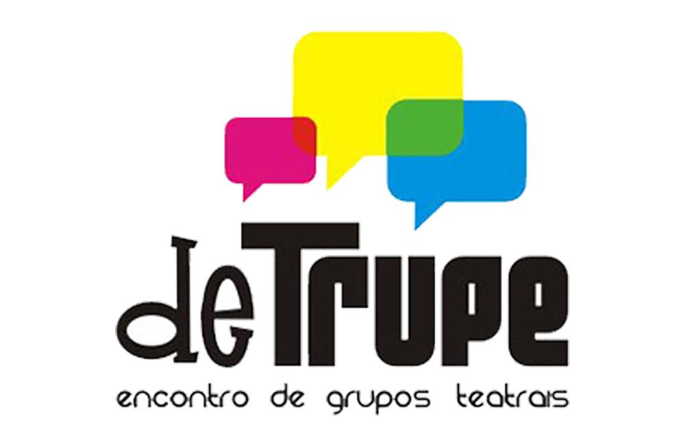 logo_detrupe_1000