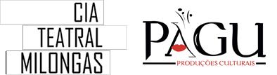logos_cia_pagu